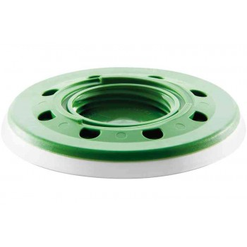 Festool POLISH SUPPORT DISC PT-STF D125 FX-RO125 Accessories for polishing