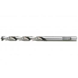 Festool SPIRAL DRILL HSS D4.5 - 47 M - 10X HSS