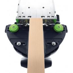 Festool LA-DF 500/700 Milling accessories
