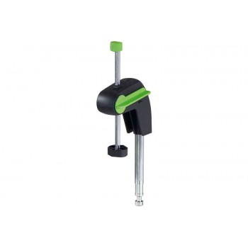 Festool KLEM KL-KS 120 Accessories for machines guidance