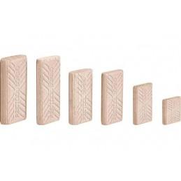 Festool DOMINO D 6X40 - 190 BU Milling accessories