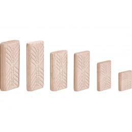 Festool DOMINO D 8X50 - 100 BU Milling accessories