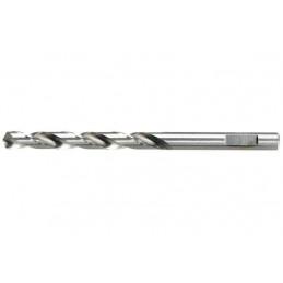 Festool SPIRAL DRILL HSS D10.0 - 75 M - 5X HSS