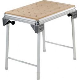 Festool MFT / KAPEX Multifunction Table Table saws