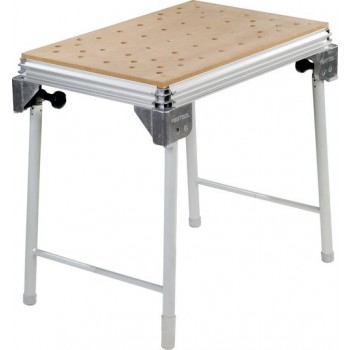 Festool Table Multifonction...