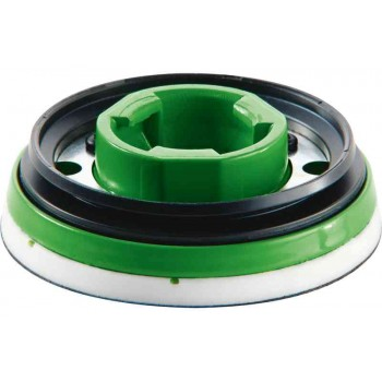 Festool POLISH SUPPORT DISC PT-STF-D90 FX-RO90 Accessories for polishing