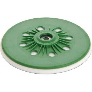 Festool SUPPORT DISC PT-STF-D150 - 17MJ-M8 Accessories for polishing