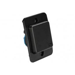 Festool Prise de couran Modul-SD E-A CT 26-36-Autres accessoires