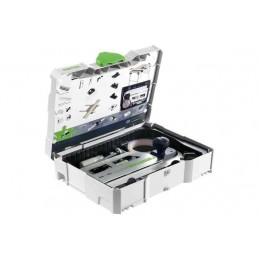 Festool Set d'accessoir FS-SYS-2Autres accessoires
