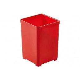 Festool CASIERS INDIVID Box...