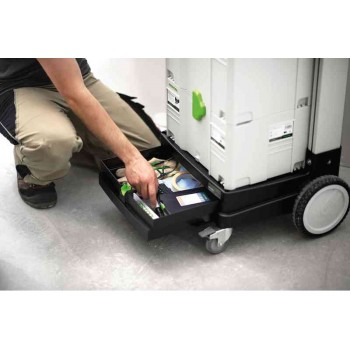 Festool SYSTAINER STORM...