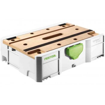 Festool SYSTAINER SYS-MFT Systainers