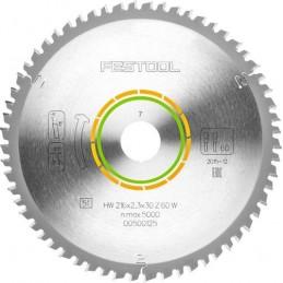 Festool 500125 Lame scie...