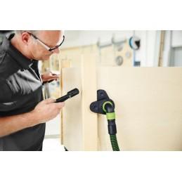 Festool CT WINGS CT WINGS Vacuum cleaner accessories