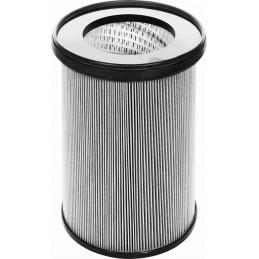 Festool Main filter HF-CT SYS