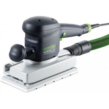 Festool 567763 RS 200 EQ 230V