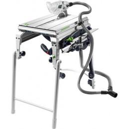 Festool Trimming saw PRECISIO CS 50 EBG 230V Table saws