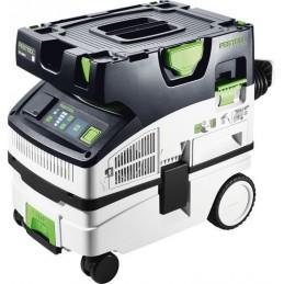 Festool CTL MINI I Vacuum...
