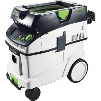 Festool CTL 36 E AC Vacuum cleaner Vacuum Cleaners