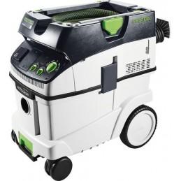 Festool CTL 36 E AC Vacuum...