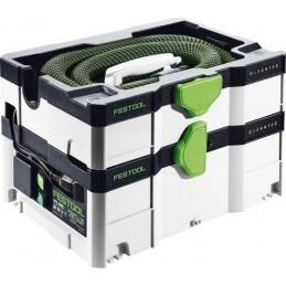 Festool CTL SYS Vacuum cleaner Vacuum Cleaners