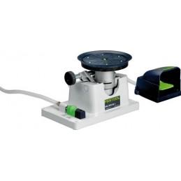 Festool 580061 VAC SYS SE 1 Vacuum Pumps