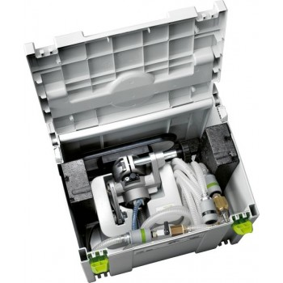 Festool 580062 VAC SYS SE 2