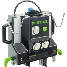 Festool 583821 EAA EW-DW...