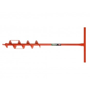 Polet ARCHIMEDE SCREW SPIN 150MM Lawn edging irons - Auger