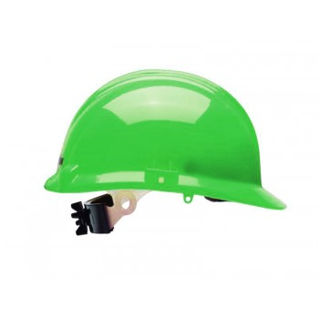 1125 PN-BOUT-30MM CENTURION VERTCasques de chantier
