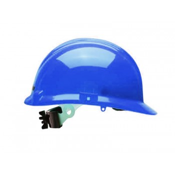1125 PN-BOUT-30MM CENTURION BLEUCasques de chantier