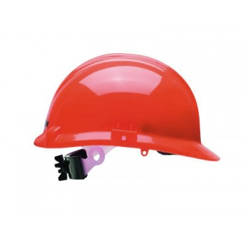 1125 PN-BOUT-30MM CENTURION ROUGECasques de chantier
