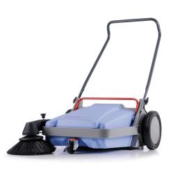 Kranzle SWEEPER KR 1+1 Sweepers