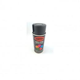 RAL3103 FLUORESCENT SPRAY RED ORANGE Spray paint
