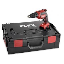 Flex DW 45 18.0-ECVisseuses pour plaquiste