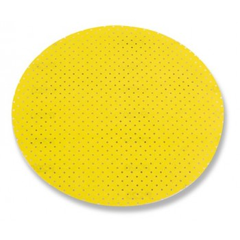 Flex(19) Abrasive paper P40 Sanding papers
