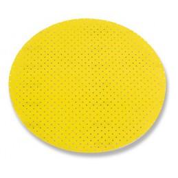 Flex Schuurpapier K40, 25-er WS702Schuurpapieren