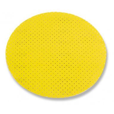 Flex(19) Abrasive paper P80 Sanding papers