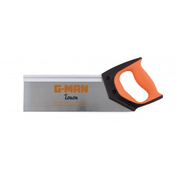 G-MAN PREMIUM Cutter, perforation R13 - 350 mm (EX IR 10503535) Specific Saws