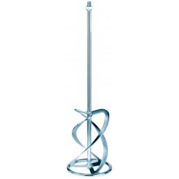 EIBENSTOCK Mixing rod for...
