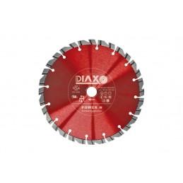 PRODIAXO Diamond Disc POWER...