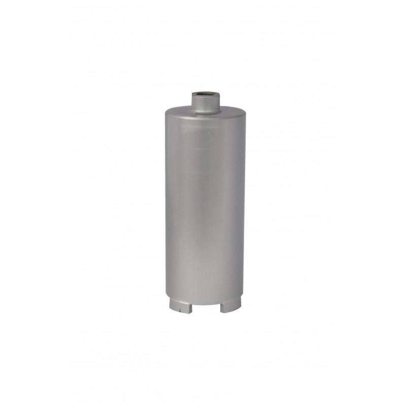 PRODIAXO Dry drill bit 30 mm(diam) - 150 mm(L) - M16 - Brick Home