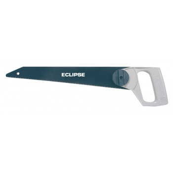 ECLIPSE Metal saw Special PVC-ABS , 465 mm (EX LX20980) Specific Saws