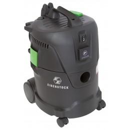 EIBENSTOCK Industrial vacuum cleaner SS 1401 L - 1250 W - 25 l. Home