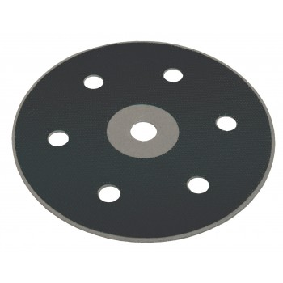 EIBENSTOCK Base plate for ETS 225 + ELS 225.1 Home