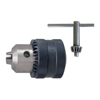 EIBENSTOCK Toothed drill head with key B18 - 16 mm Home