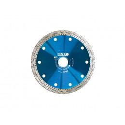 PRODIAXO VIPER diamond wheel - 125 x 22.2 mm - Top Grès Home