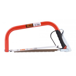 G-MAN Bracket saw Combi (metal + wood) - 300 mm (EX IR XP1211-300) Garden and outdoor saws