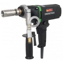 EIBENSTOCK Diamond drill END 1550 P - 1500 W Core drills Machines-Drills Machines