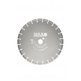PRODIAXO Diamond disc LASER UNI - 300 x 25.4 mm - Pro Construction Home